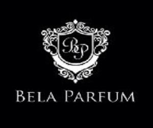 Bela Parfum