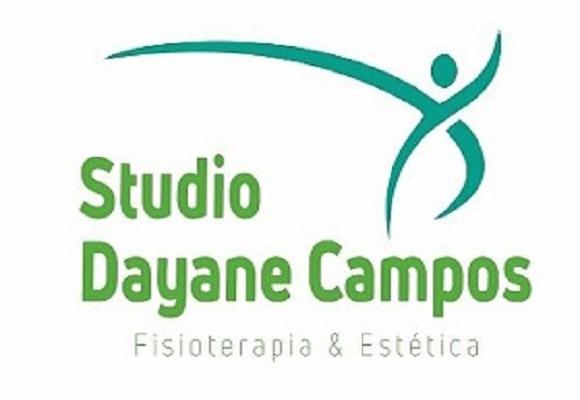 Studio Dayane Campos