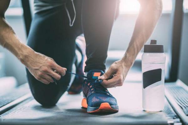 Como os exercícios físicos afetam a fertilidade masculina?