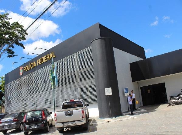 Comparada à Lava Jato, Operação Pastor deve prender mais políticos no Piauí e em Brasília