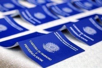 Piauí tem saldo positivo na geração de empregos (Divulgação)