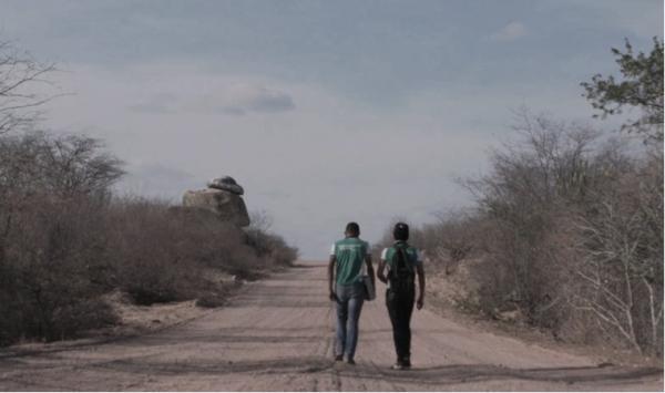 Filme que aborda educação do Piauí será lançado na próxima semana