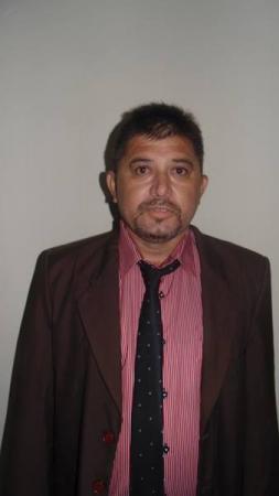 Raimundo Lopes é eleito presidente da Câmara Municipal de vereadores de Santo Inácio