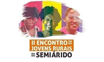 Encontro reunirá 400 jovens de dez estados brasileiros em Picos