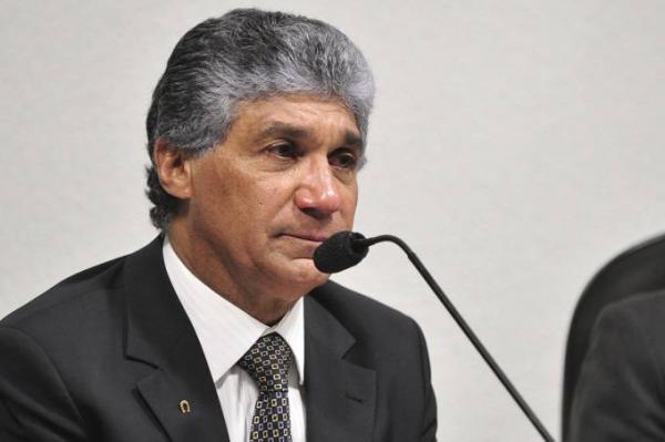 Aloysio Nunes e Paulo Vieira de Souza são alvo da 60ª fase da Lava Jato
