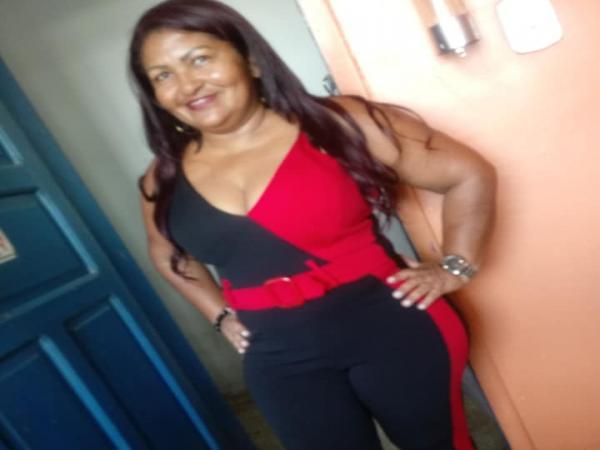 Empresária conhecida por Nina Tur morre em acidente na BR 230 em Oeiras