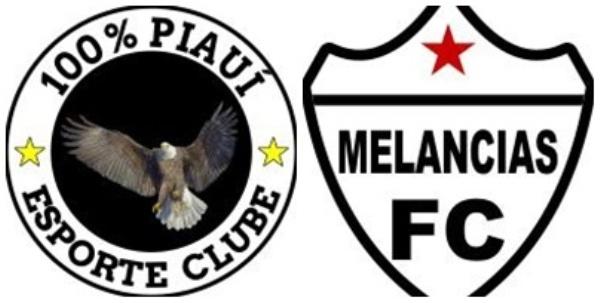 Campeonato 2019