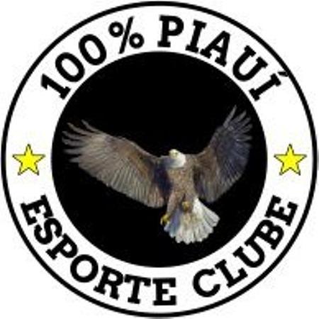 100% Piauí