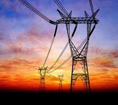 30 horas sem o fornecimento de energia o fornecimento foi restabelecido na tarde desta sexta-feira