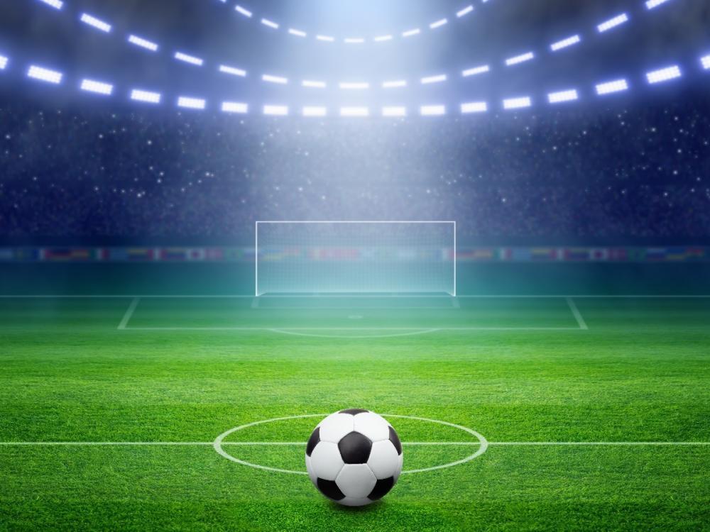 Futebol 2020
