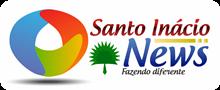 Santo Inácio News